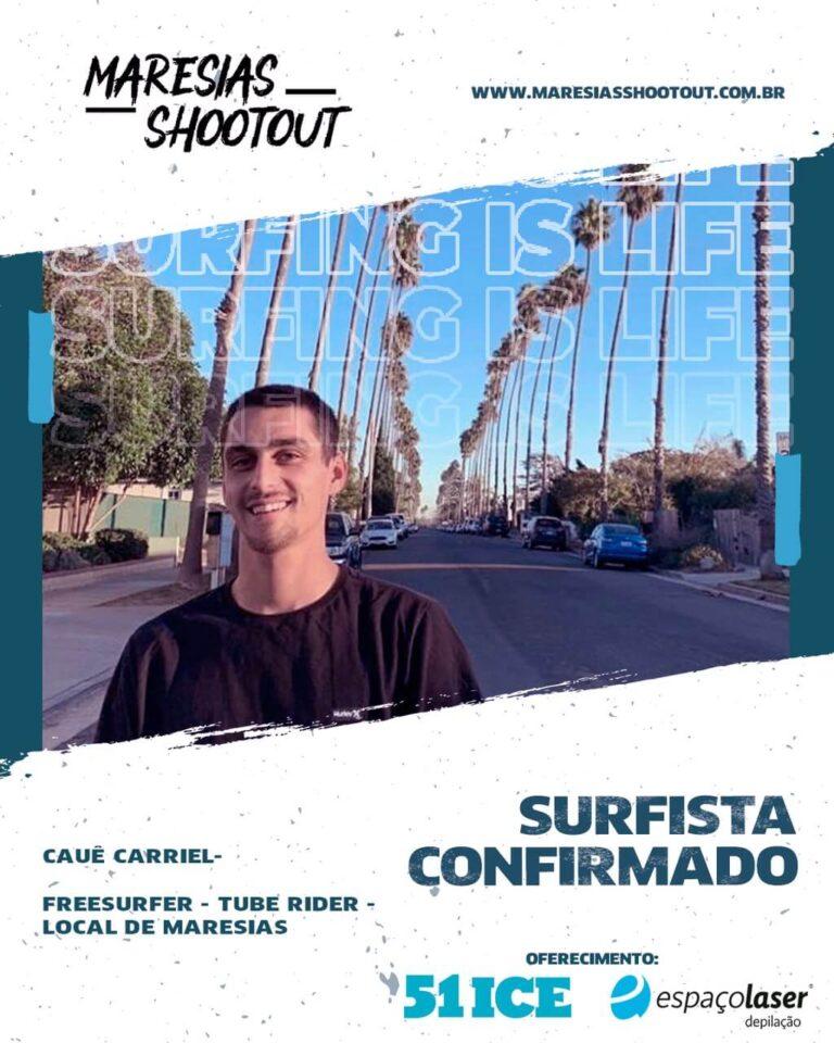 CAUE-CARRIEL.2_Easy-Resize.com