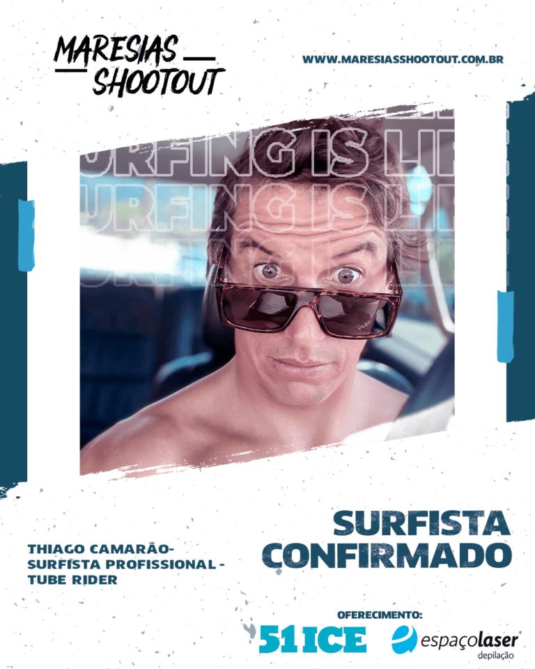 THIAGO-CAMARÃO