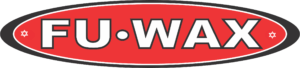 fuwax