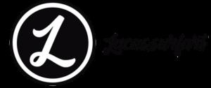 logo-lucas-surfart